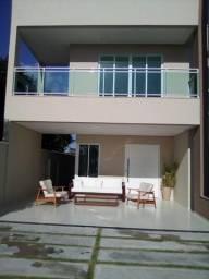 Casas no Eusébio,próximo ao Alphaville