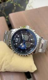 Vale muito a pena conferir todos os nossos relógios.