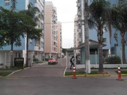 Apartamento para alugar com 3 dormitórios em Cristal, Porto alegre cod:972