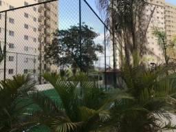 Del Castilho-Adhemar Bebiano - Sala 02 Quartos(01 Suíte) - R$ 347.000,00