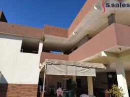 Oportunidade!! Casa para Morar no Vicente Pires !!! Possui lote de 675m² - Brasília - DF