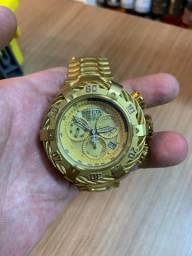 Relógio invicta Magnum Novo