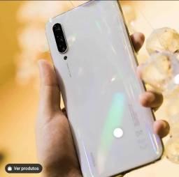 Xiaomi MI 9 Lite 64GB/128GB/6GB De Ram Versão Globlal Loja Fisica + Garantia