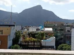 Apartamento à venda com 4 dormitórios em Ipanema, Rio de janeiro cod:23267