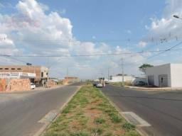 Excelente ÁGIO de terreno à venda, 300 m² por R$ 70.000 - Monte Hebron - Uberlândia/MG