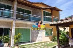 Casa com 2 dormitórios para alugar, 133 m² por R$ 1.200,00/mês - Floresta Das Gaivotas - R