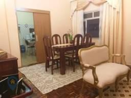 Alugue Apartamento de 104 m² (Jamile Caran, Centro, Londrina-PR)