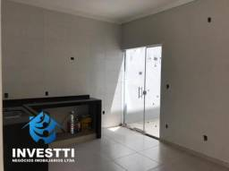 Residência 2 Dormitórios Residencial Irineu Zanetti