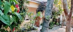 Casa com 4 quartos à venda, 75 m² por R$ 240.000 - Arsenal - São Gonçalo/RJ