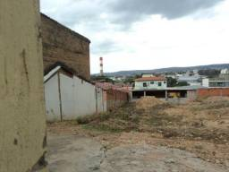 Terreno para aluguel, Jardim Vila Rosa - Valinhos/SP