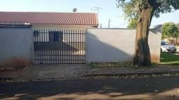 8264 | Casa à venda com 2 quartos em LOTEAMENTO BATEL, MARINGÁ