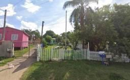 Casa com 2 dormitórios à venda, 84 m² por R$ 100.000 - Piratini - Alvorada/RS