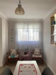 Apartamento para alugar com 2 dormitórios em Vila della piazza, Jundiai cod:L11528