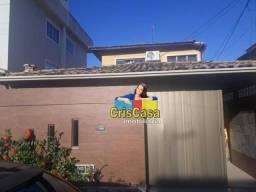 Casa com 2 dormitórios à venda, 100 m² por R$ 330.000,00 - Jardim Mariléa - Rio das Ostras