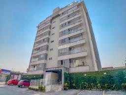 Apartamento para alugar com 1 dormitórios em América, Joinville cod:7868