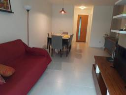 Apartamento com 3 quartos e varanda, 108 m² por R$ 680.000 - Itaipu - Niterói/RJ