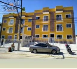 Apartamento Padrão para Venda em Itaúna São Gonçalo-RJ