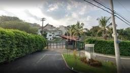 Casa para alugar com 5 dormitórios em Sítios de recreio gramado, Campinas cod:CA008348