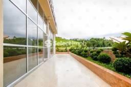 Apartamento para alugar com 2 dormitórios em Vila falchi, Mauá cod:129