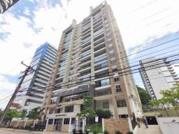 Apartamento para alugar com 4 dormitórios em America, Joinville cod:09402.001