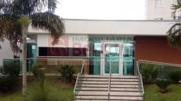 Apartamento para alugar com 3 dormitórios em Parque veneza, Arapongas cod:60146.002