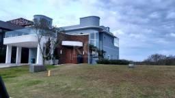 Casa à venda com 4 dormitórios em Sans souci, Eldorado do sul cod:OT7526