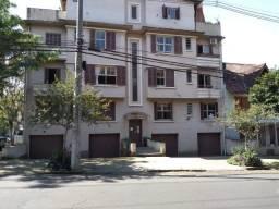 Apartamento para aluguel, 2 quartos, HIGIENOPOLIS - Porto Alegre/RS