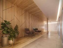 Studio, 1 dorm, 2 dorm e 3 suítes - 500 metros do metrô Brooklin - Itaim Bibi - São Paulo,