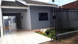 8324 | Casa à venda com 3 quartos em Paris Vl, Maringá
