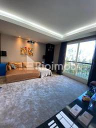 Apartamento à venda com 4 dormitórios em Barra da tijuca, Rio de janeiro cod:4896