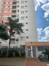 8447 | Apartamento para alugar com 3 quartos em Aurora, Londrina