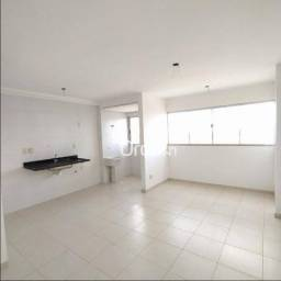 Apartamento com 2 dormitórios à venda, 58 m² por R$ 264.000,00 - Jardim das Esmeraldas - G
