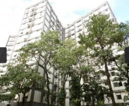Apartamento à venda com 2 dormitórios em Mont serrat, Porto alegre cod:VP87493