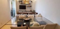 Apartamento à venda com 2 dormitórios em São lucas, Belo horizonte cod:577167