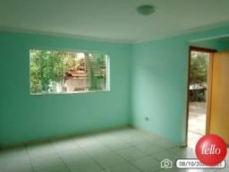 Casa para alugar com 2 dormitórios em Mandaqui, São paulo cod:200556