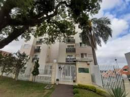 Apartamento para alugar com 1 dormitórios em Bacacheri, Curitiba cod:39578.001