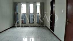 Kitnet para aluguel, 1 quarto, Centro - Barbacena/MG
