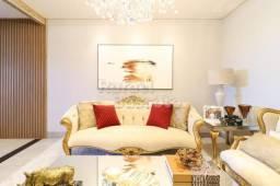 8443 | Casa à venda em Porto Madero Premium Residence E Resort, DOURADOS