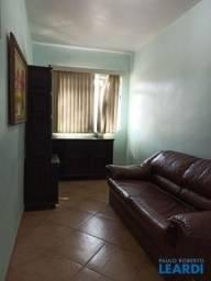 Apartamento para alugar com 1 dormitórios em Santana, São paulo cod:619925