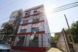 Apartamento à Venda com 70,44 m² , 3 Quartos e 1 Vaga