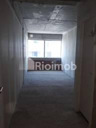 Escritório para alugar em Recreio dos bandeirantes, Rio de janeiro cod:4887