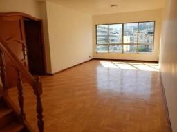 Apartamento à venda com 3 dormitórios em Ipanema, Rio de janeiro cod:23298