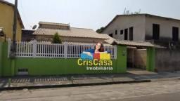 Casa com 3 dormitórios à venda, 95 m² por R$ 500.000,00 - Cidade Praiana - Rio das Ostras/