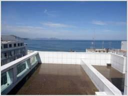 Apartamento à venda com 5 dormitórios em Copacabana, Rio de janeiro cod:7962
