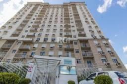 Apartamento à venda com 3 dormitórios em São sebastião, Porto alegre cod:OT6320