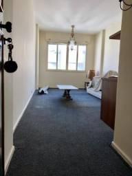 Apartamento à venda com 2 dormitórios em Ipanema, Rio de janeiro cod:23280