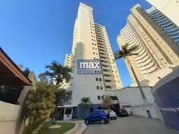 Apartamento para alugar com 3 dormitórios em Centro, Itajaí cod:8069