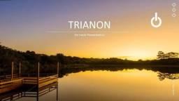 Terreno à venda, a partir de 1500 m² por R$ 299.000 - Loteamento Parque Trianon - Ourinhos