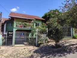 Casa à venda com 2 dormitórios em Vila nova, Porto alegre cod:BT10735