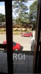 Casa à venda com 3 dormitórios em Agronomia, Porto alegre cod:OT4333